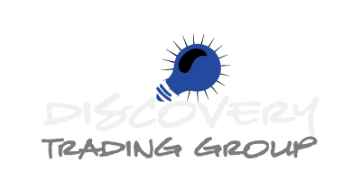 Discovery Trading Group