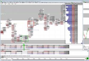 trade 121217