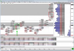 trade 121218
