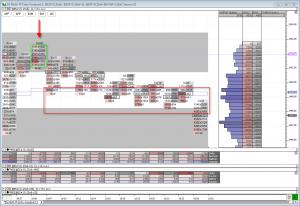 trade_130102