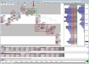 trade_130108