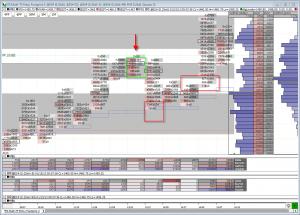 trade_130115