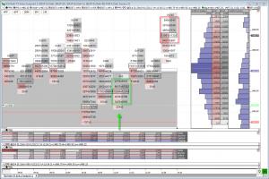trade_130123