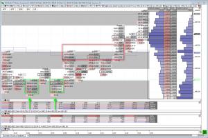 trade_130125