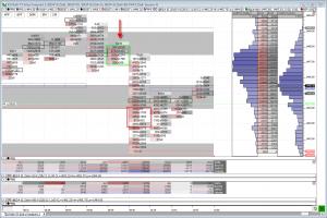 trade_130126
