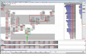 trade_130214