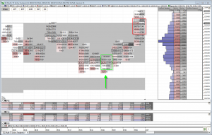 trade_130225