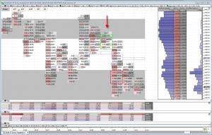 trade_130226
