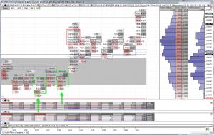 trade_130228