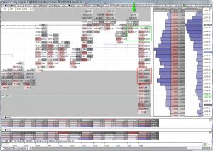 trade_130304