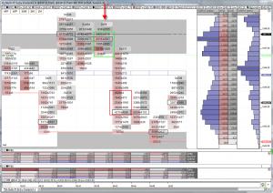 trade_130313