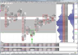 trade_130325