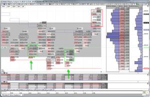 trade_130408