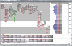 trade_130415