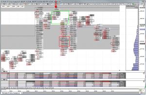 trade_130625