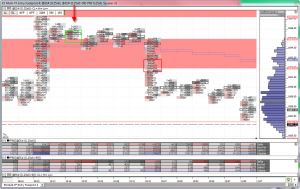 trade_130926