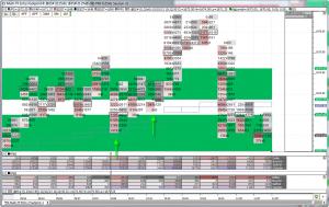 trade_131010