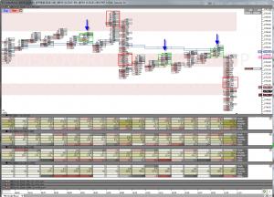 trade_131101