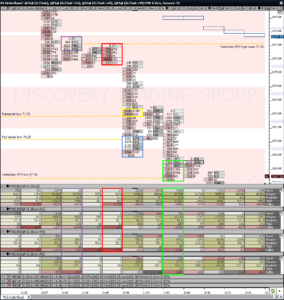 trade_160826b