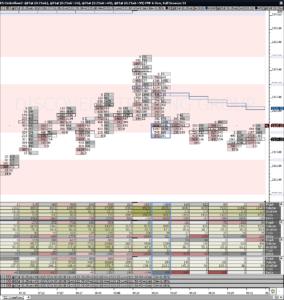 trade_161017b