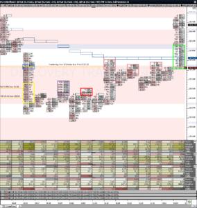trade_161020b