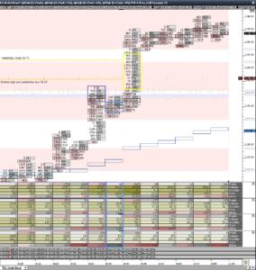 trade_161026b