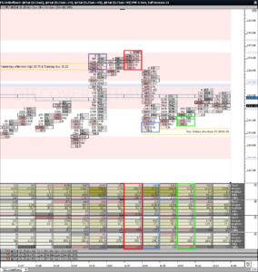 trade_161027b