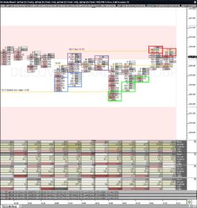 trade_161028b