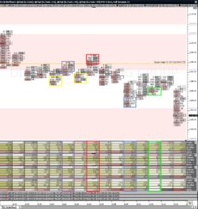 trade_161101b