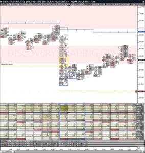 trade_161102b