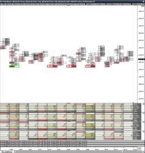 trade_161109b