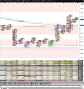 trade_161122b