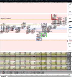trade_161123b