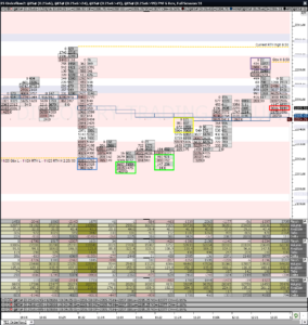trade_161128b