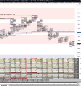 trade_161202b