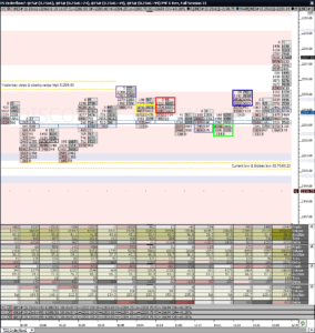 trade_161206b