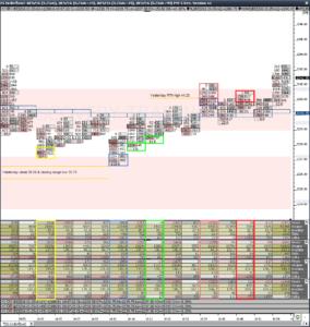 trade_161208b