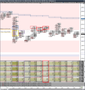 trade_161212b