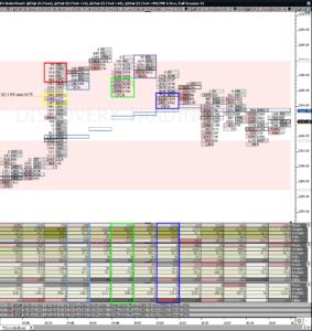 trade_161213b