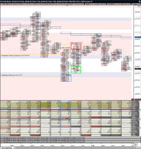 trade_161216b
