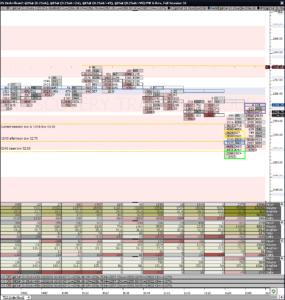 trade_161222b