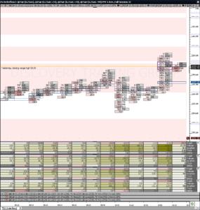 trade_161223b